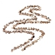 Handmade Brass ChainsUS-CHC-Q003-03G-4