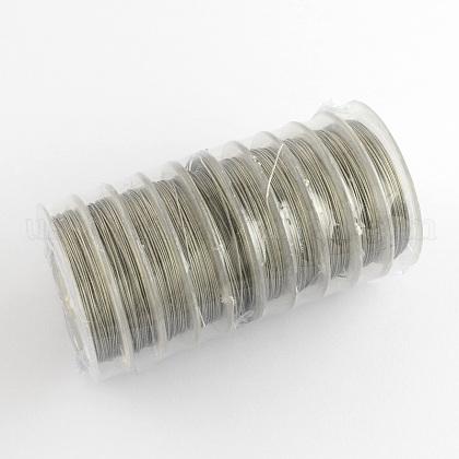Tail WireUS-TWIR-S001-0.38mm-02-1