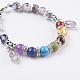 Chakra JewelryUS-BJEW-JB03525-01-2