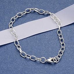 Iron Bracelet Making US-IFIN-H031-S