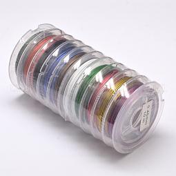 Tail Wire US-TWIR-L001-01-0.45mm