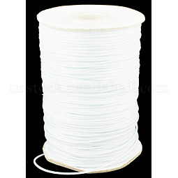 Waxed Polyester Cord US-YC-0.5mm-102