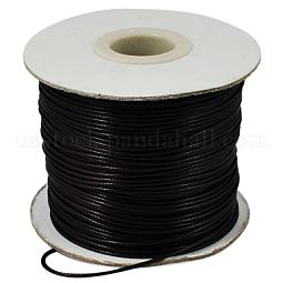 Korean Waxed Polyester Cord US-YC-1.5mm-106