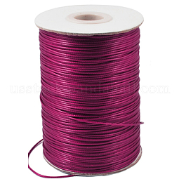 Korean Waxed Polyester Cord US-YC-1.5mm-109