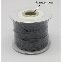 Korean Wax Polyester Cord US-YC-N001-101