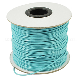 Korean Waxed Polyester Cord US-YC1.0MM-35
